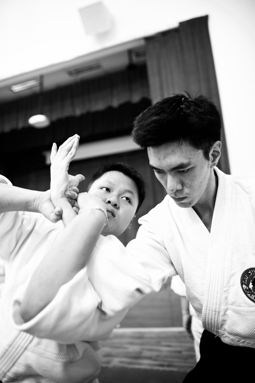 Aikido Tai Shin Kai Shamus Chan.jpg