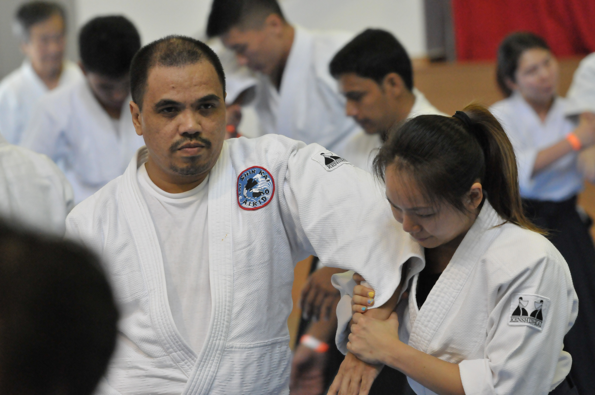 Aikido Tai Shin Kai Singapore 1.jpg