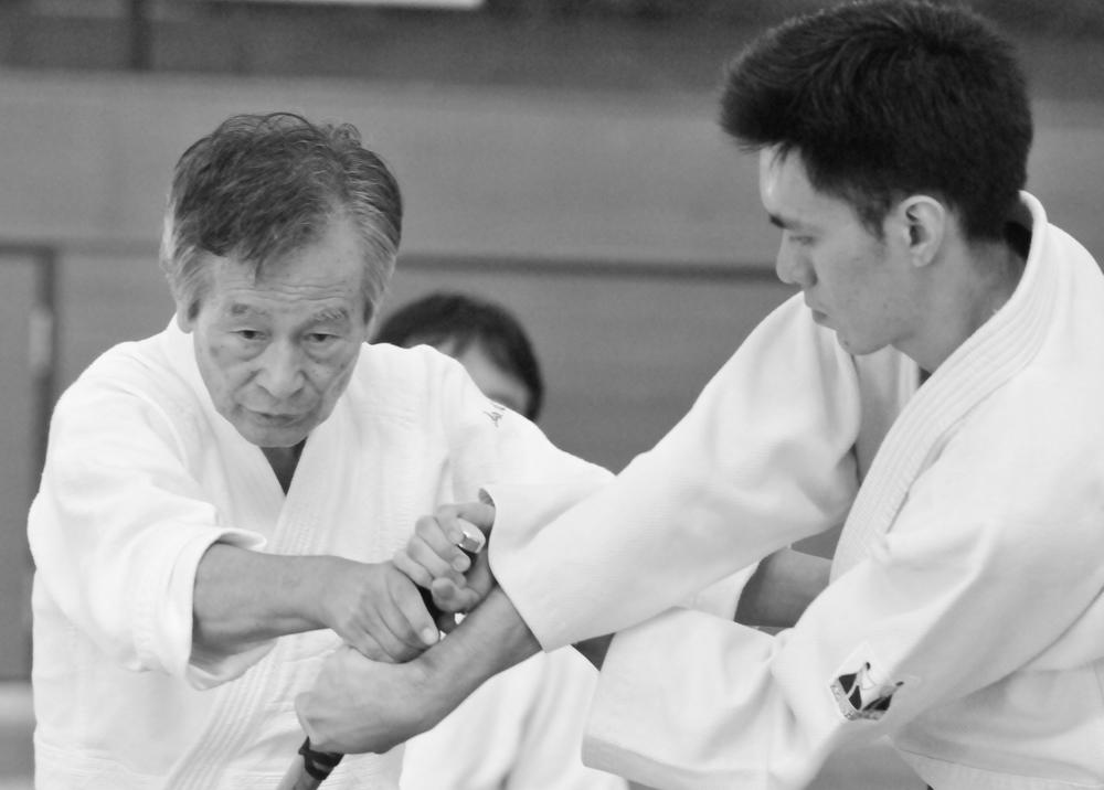 Yamada Shihan - Instructor Shamus Chan.jpg