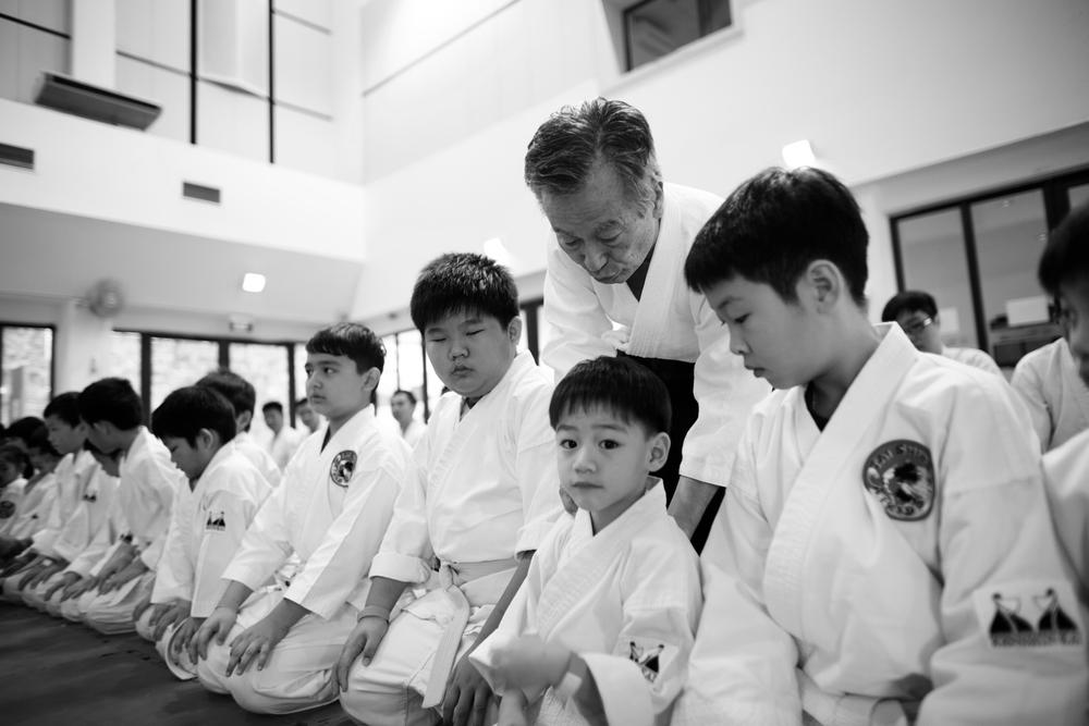 Yamada Shihan Children Aikido Seminar.jpg