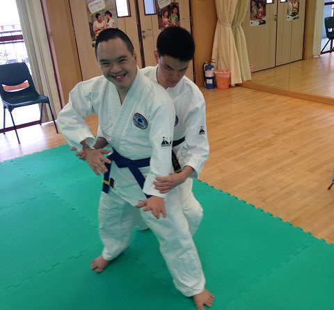 Singapore Aikido For Down Syndrome.jpg
