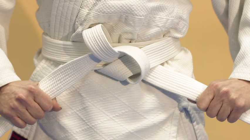 Aikido White Belt Beginner.jpg