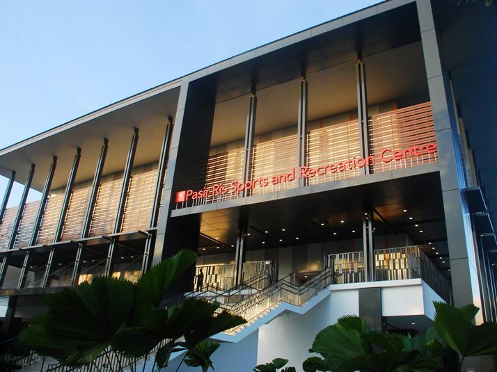 Pasir Ris Sports Complex1.jpg