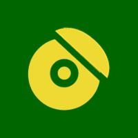 brake-services