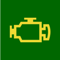 engine-and-fuel-services