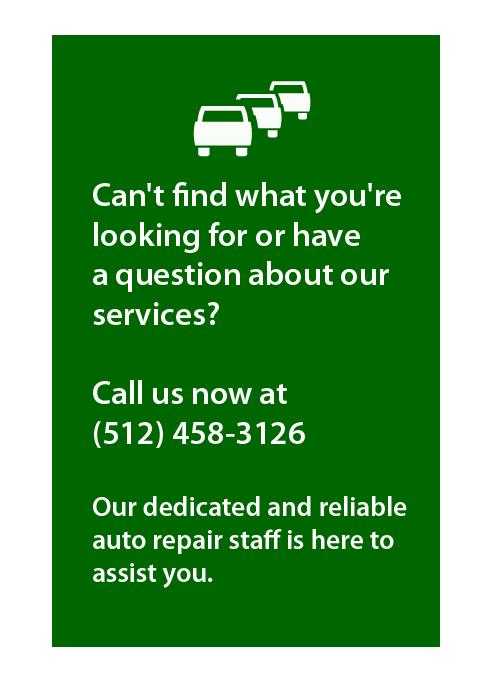 call us at 512 458 3126