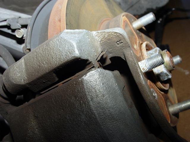 car_brakes.jpg