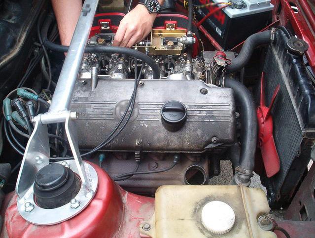 engine_cooling_system_repair.jpg
