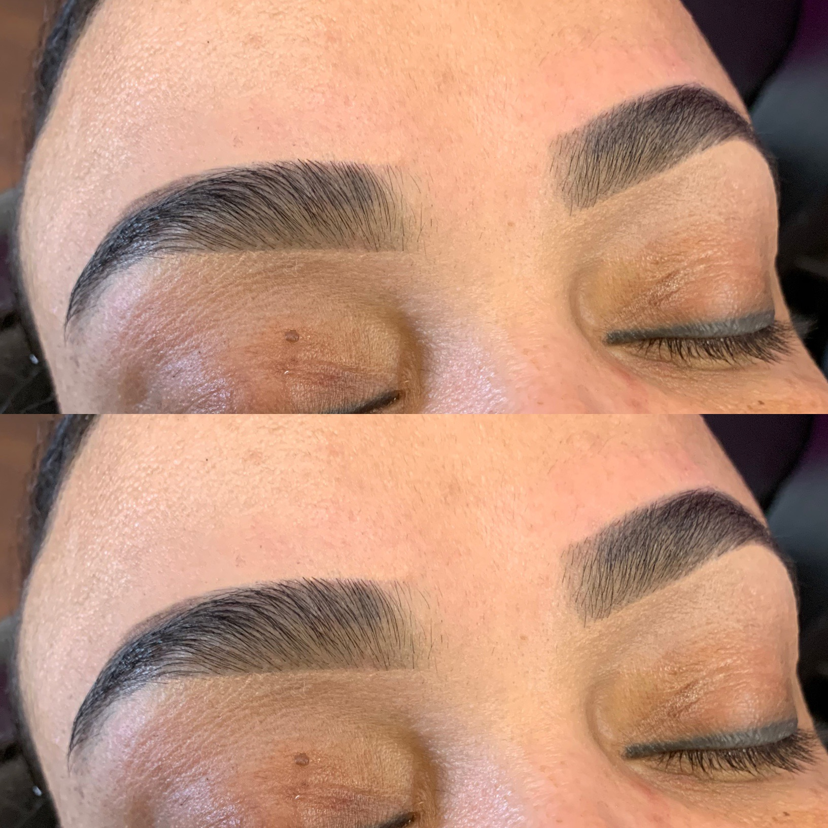 Sky Beauté Columbia, Maryland Brow Studio