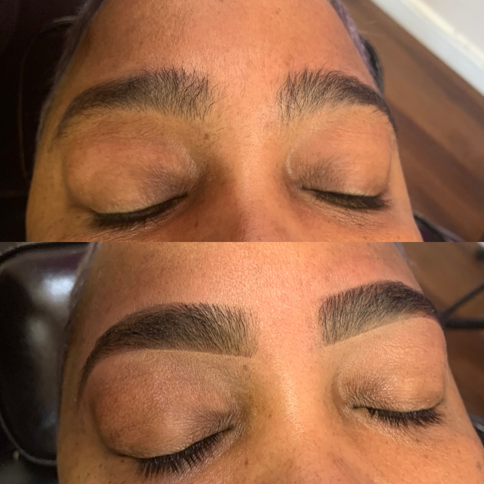 Sky Beauté Columbia, Maryland Brow Waxing Studio