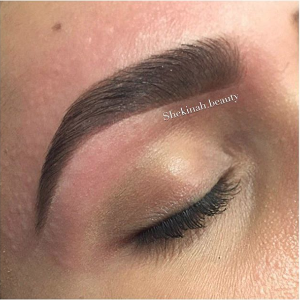 Sky Beauté Brow Artist In Columbia Maryland Insta 3.png