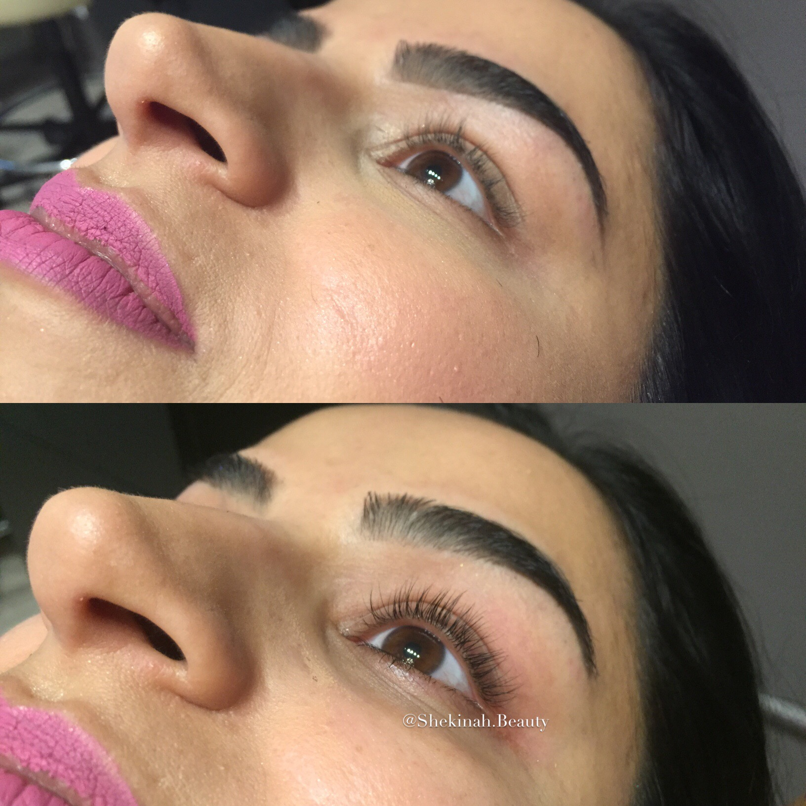 Sky Beauté Brow Waxing Studio Columbia, Maryland DMV