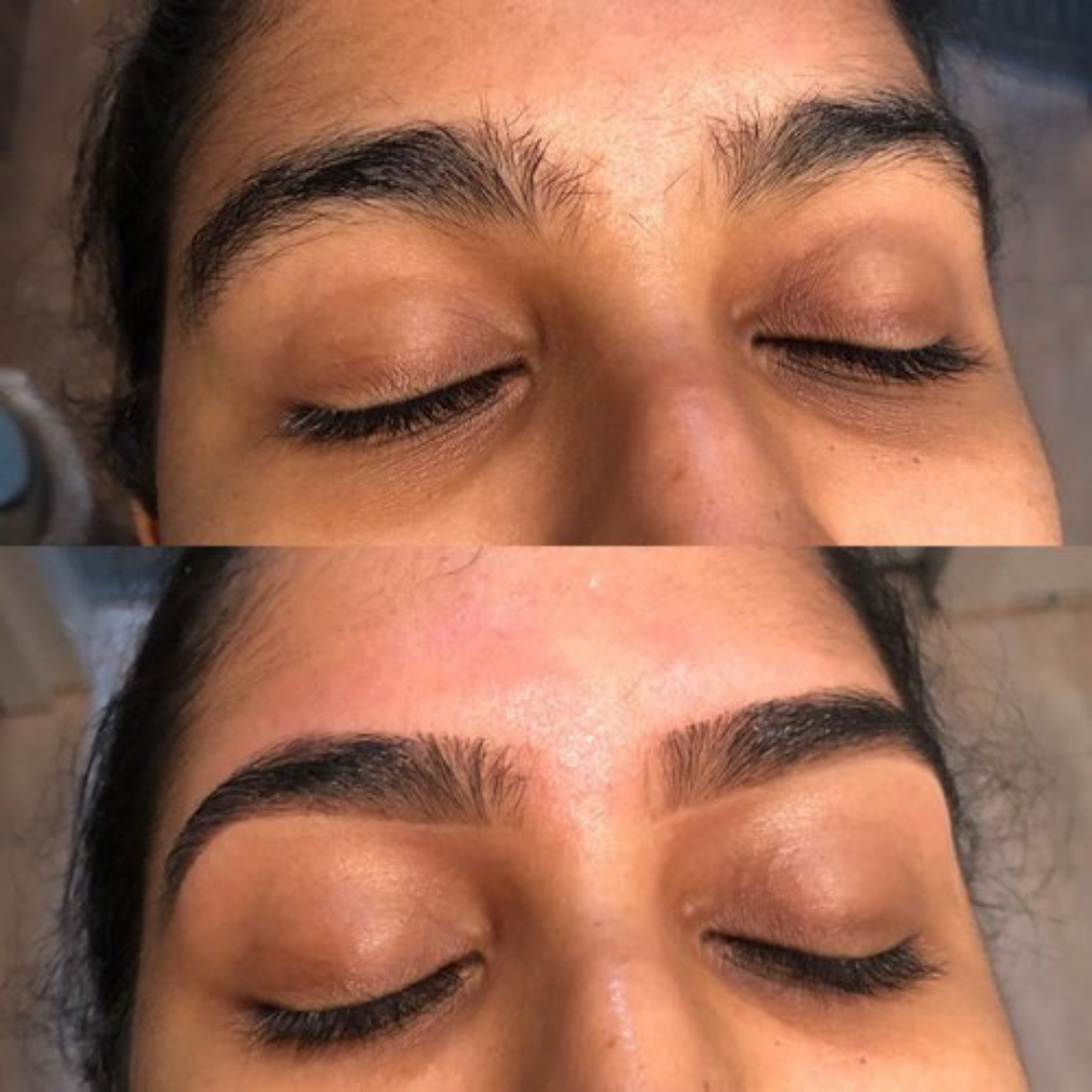 Sky Beauté Eyebrows Columbia Maryland.png