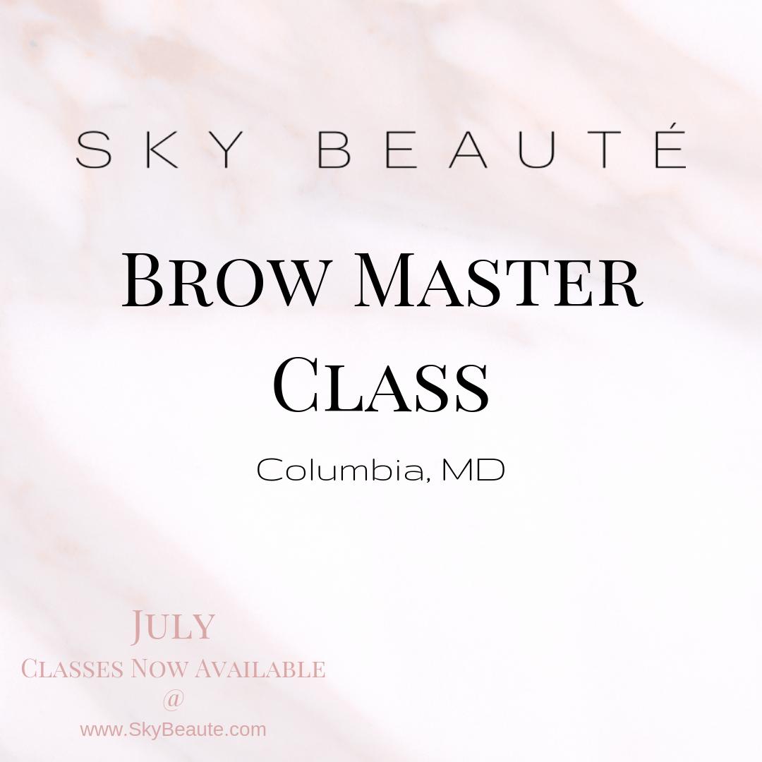 Sky Beauté Brow Master Class.png