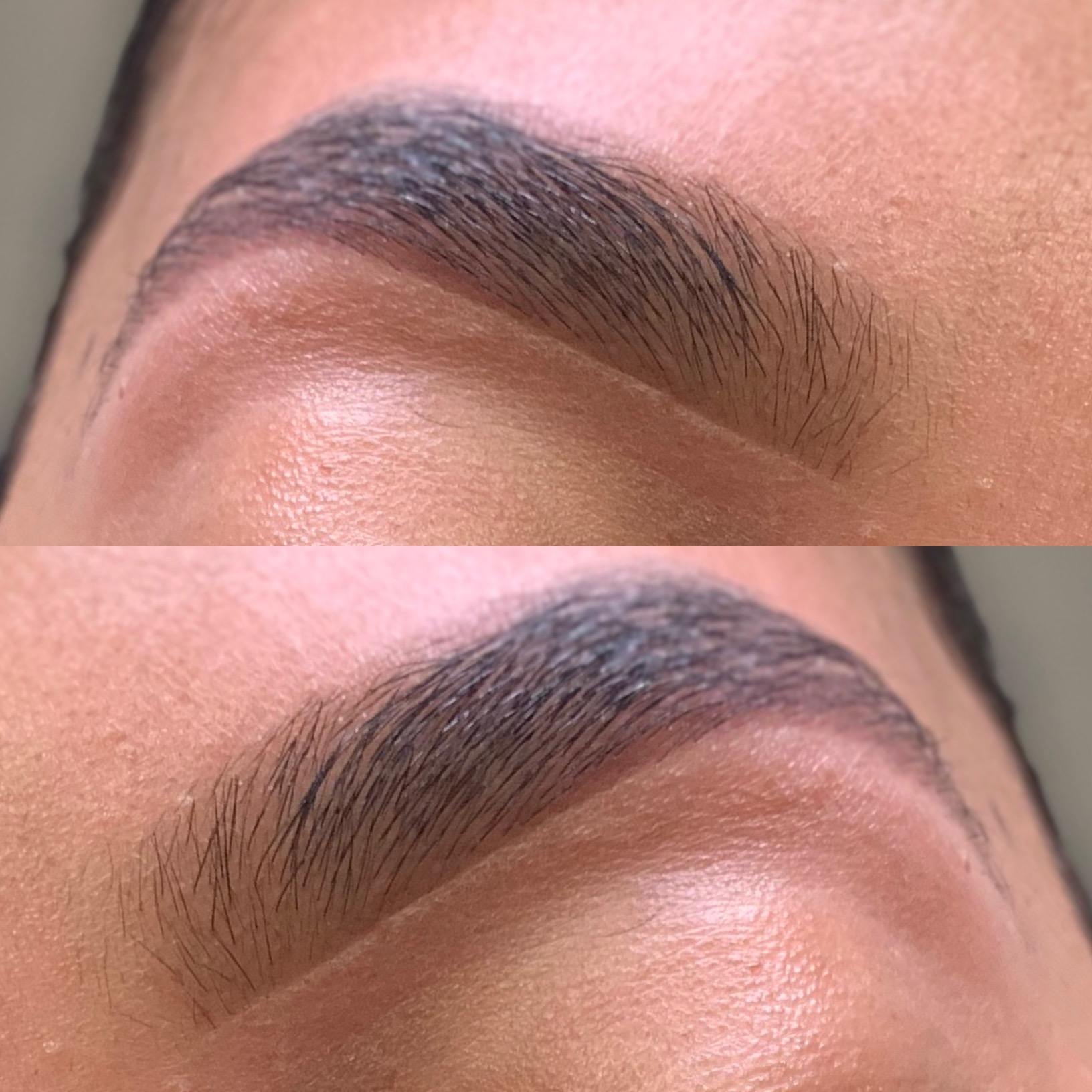 sky beauté eyebrow waxing shape columbia maryland dmv location.jpg