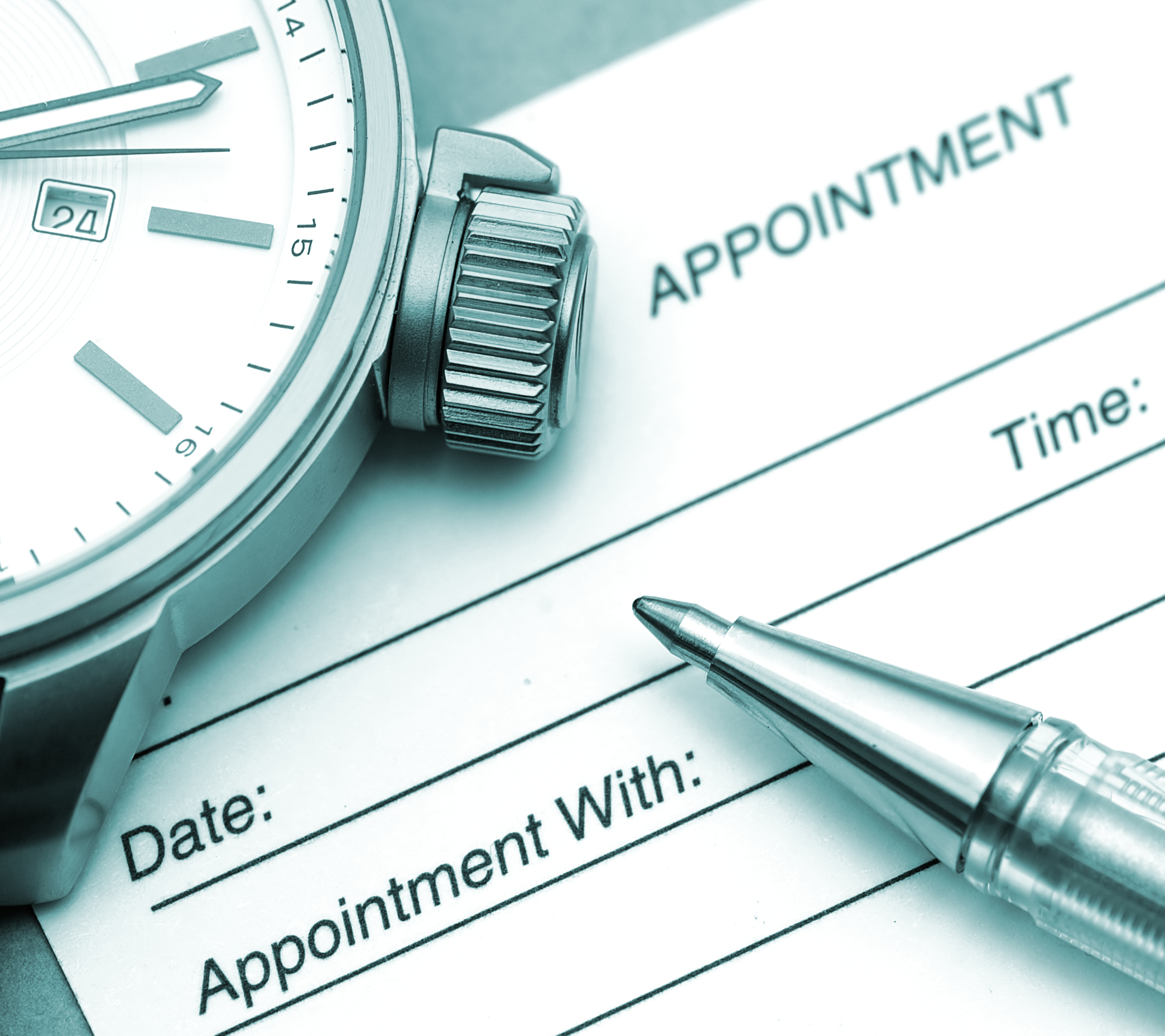 appointment_setting.jpg