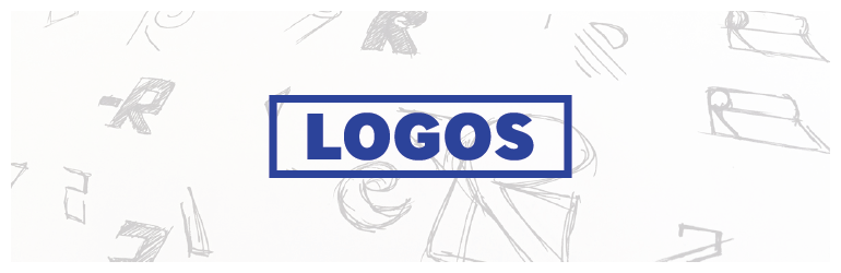 Homepage Icons-01.png