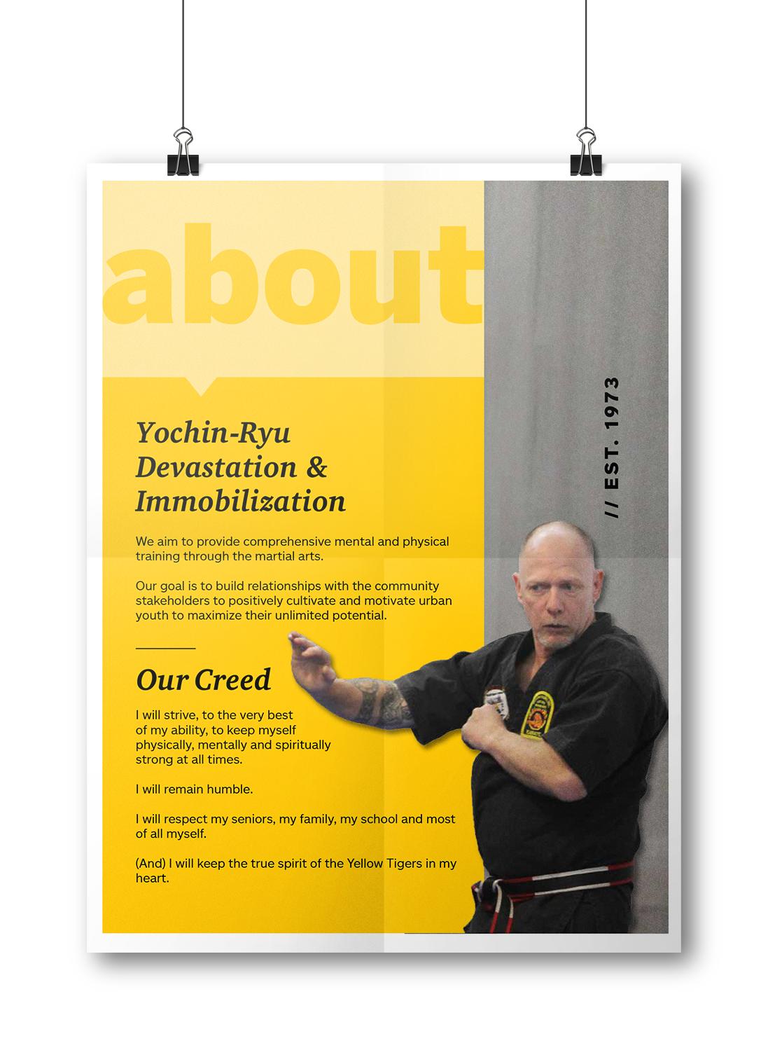 print_005.png