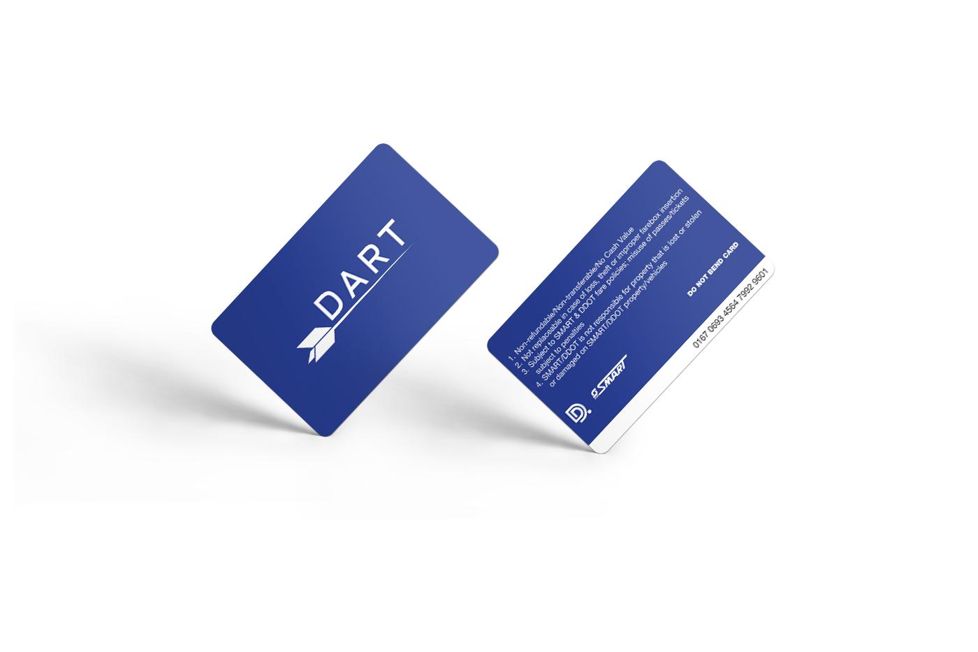 DART_Tap Card.png