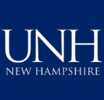 University_of_New_Hampshire_logo.jpg