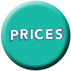 pricesbutton.png