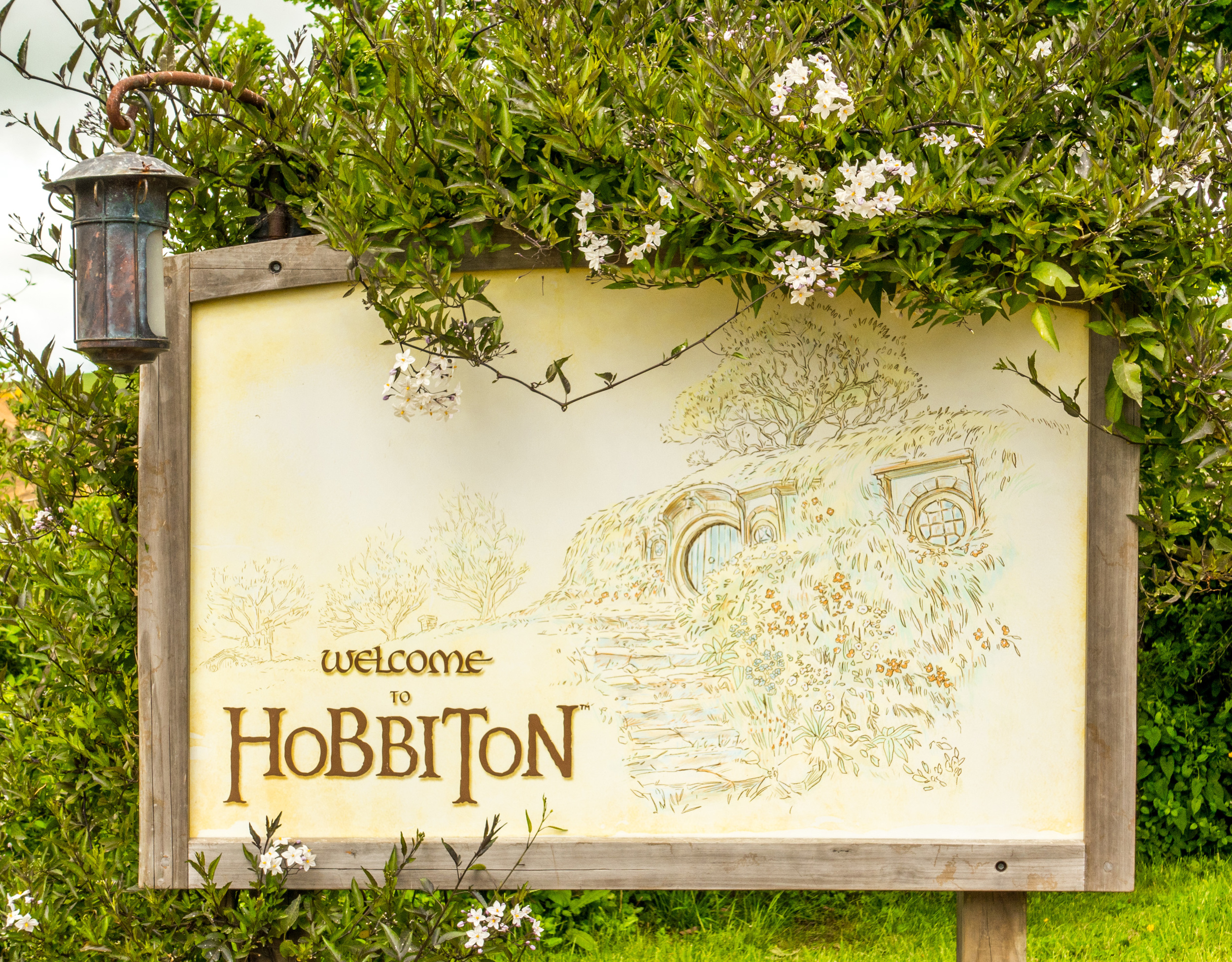welcome_to_hobbiton