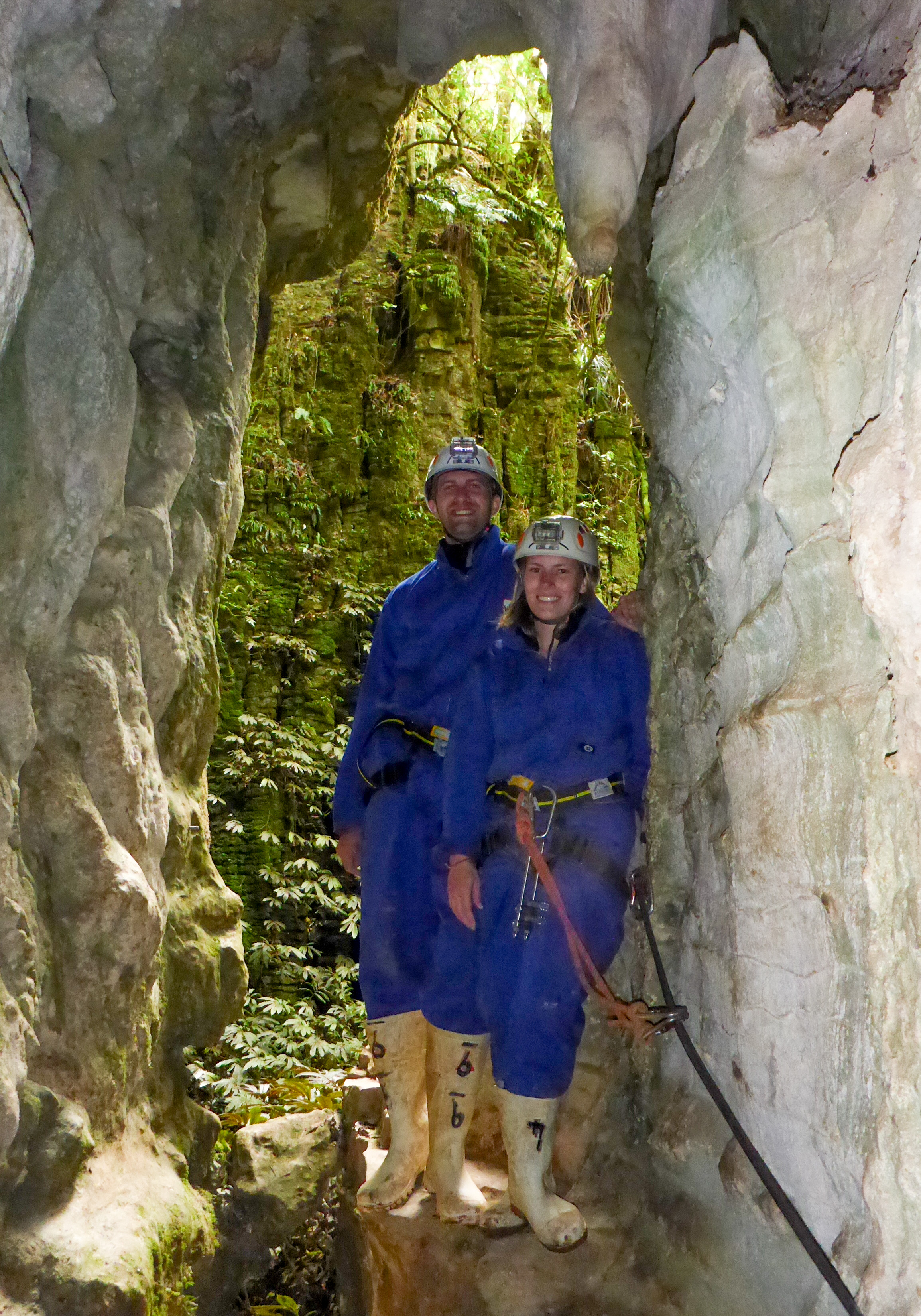 lost_world_cave-new_zealand-end