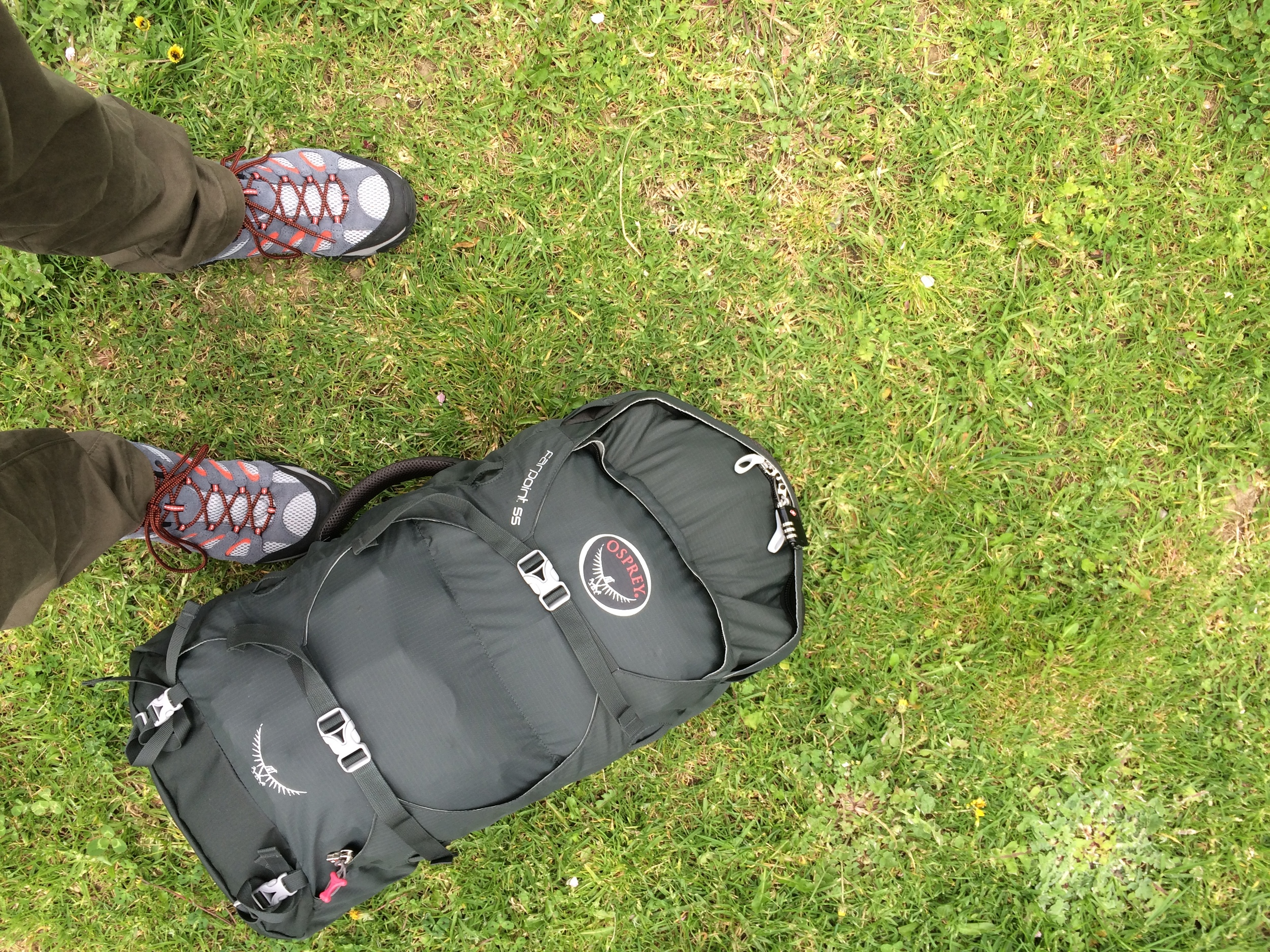 brbtraveling_backpack