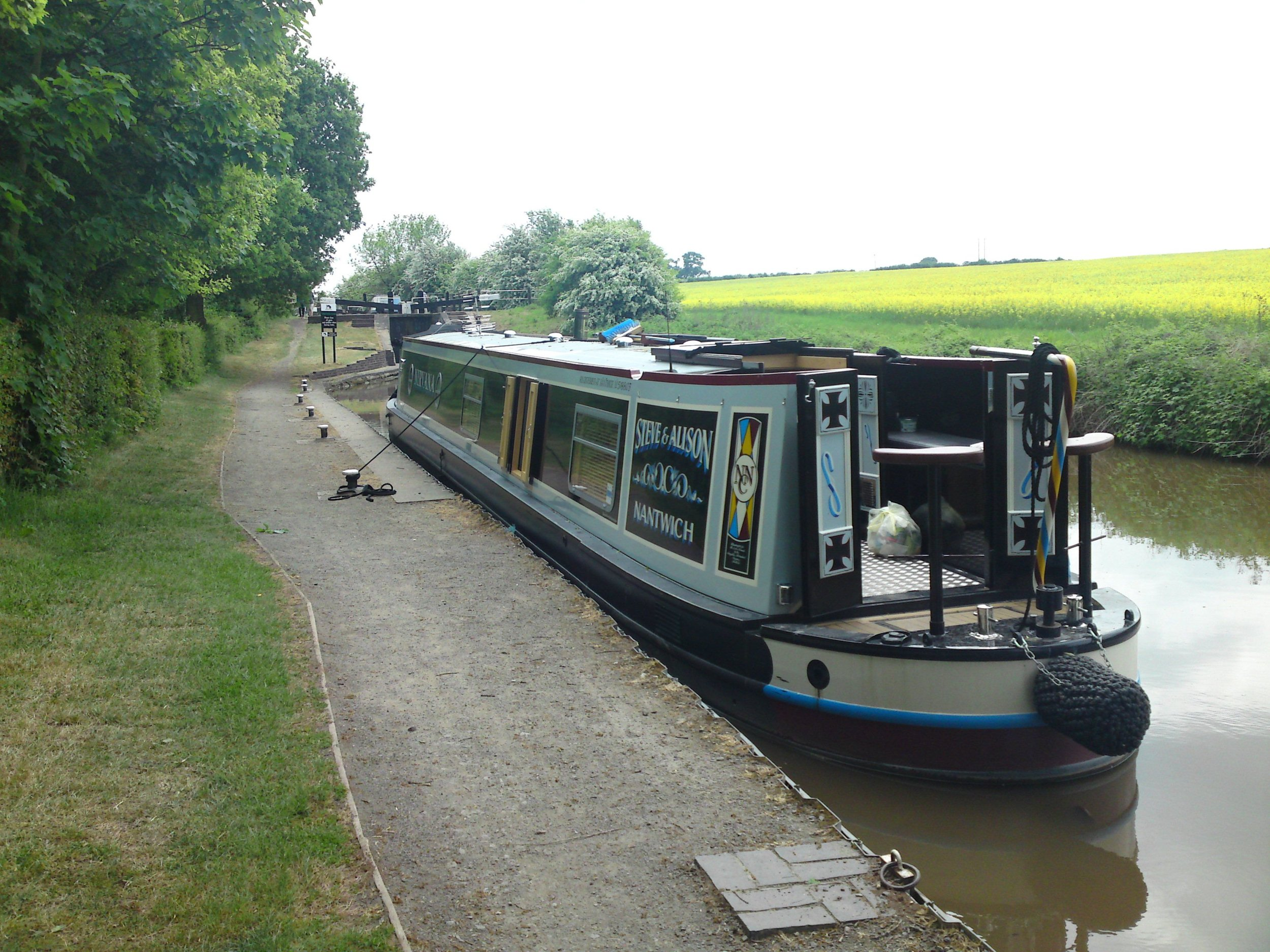 Nirvana on Shroppie May 2010.jpg