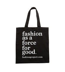 Bonus: Who doesn't love a tote?