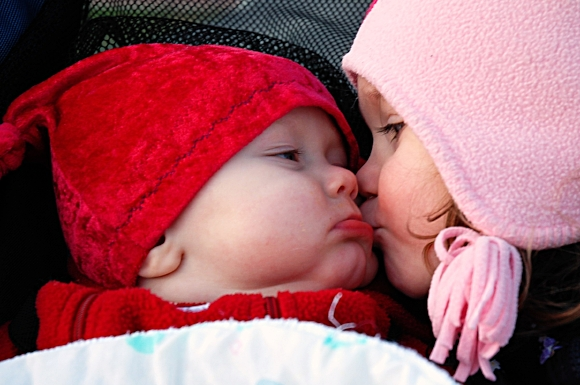 Smooches_(baby_and_child_kiss).jpg