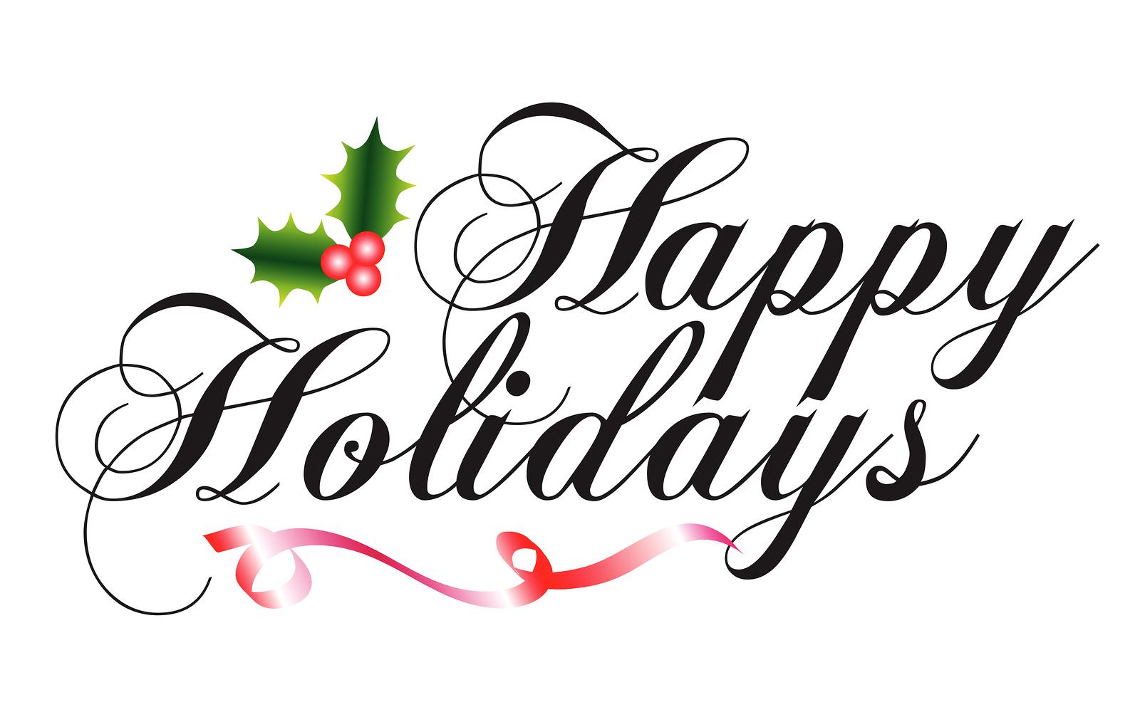 at-noon-through-january-1st-bigstock-happy-holidays-type-6316938-6KIRBu-clipart.jpg