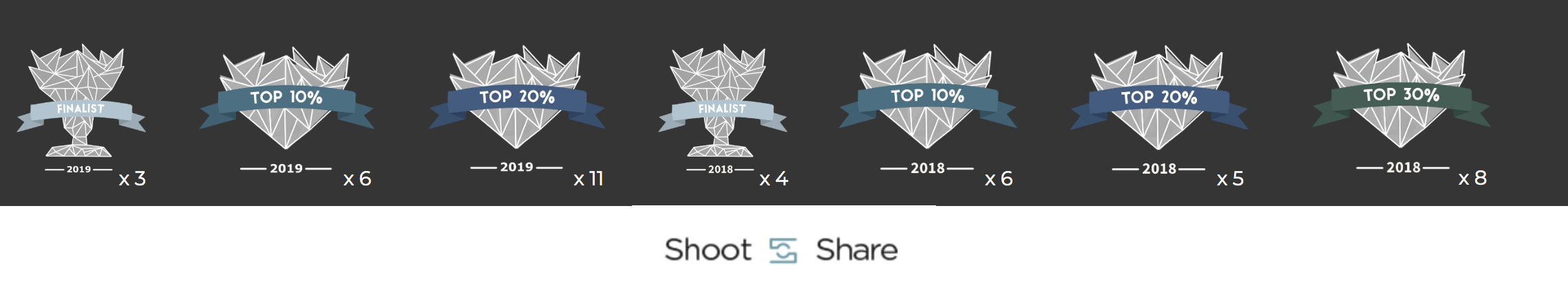 shoot&share.png