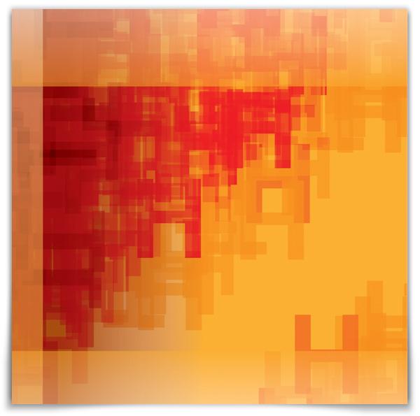 poster_010.jpg