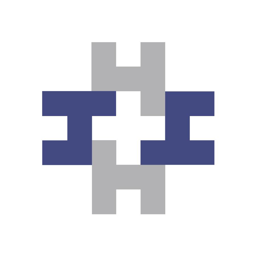 H_logo-01.jpg