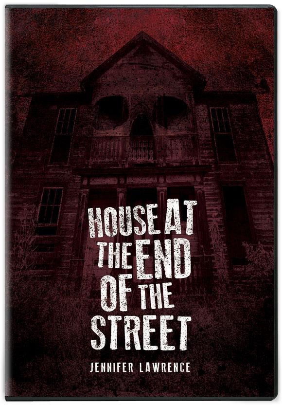 mhdezign-redbox-dvd-house-end-street.jpg