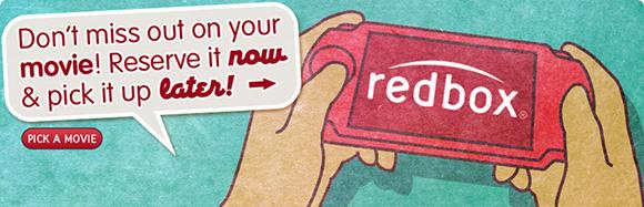 slide_reserve_online.jpg