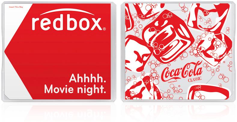 Redbox_jewelcase_coke.jpg
