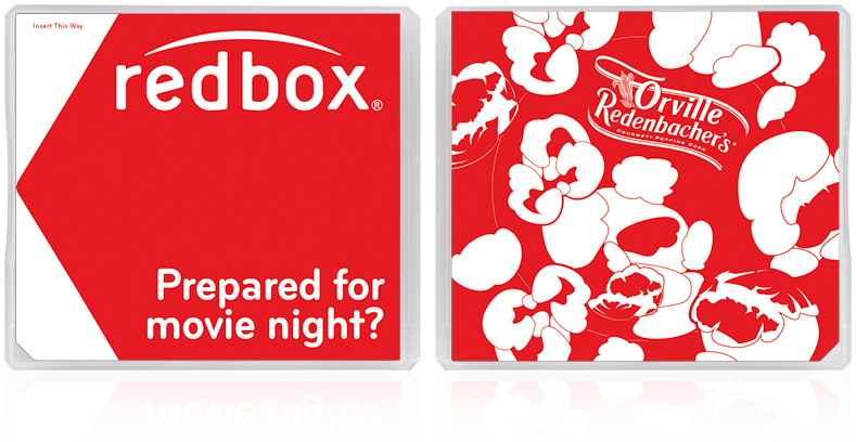 Redbox_jewelcase_popcorn.jpg