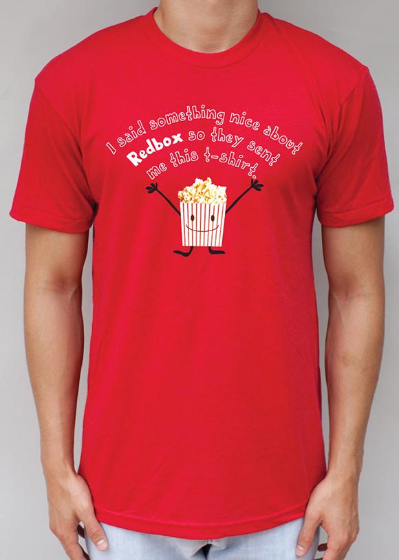 redbox_shirt_1.jpg