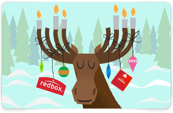 redbox_giftcard_2.jpg