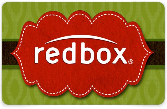 redbox_giftcard_4.jpg