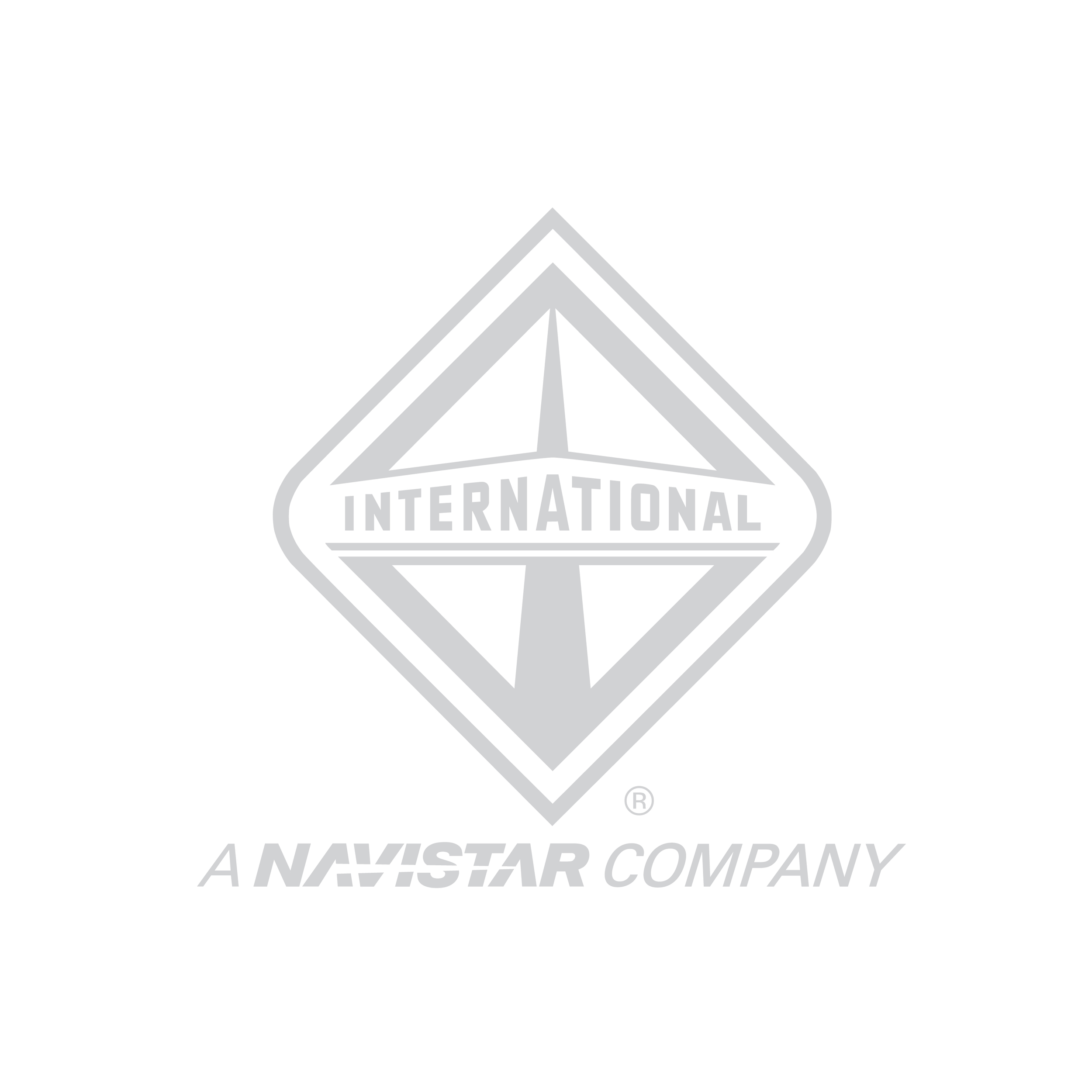 logos-15.jpg