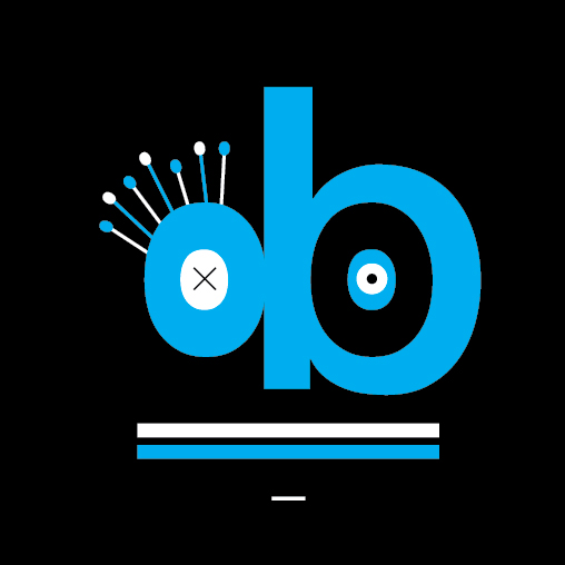 b-02.jpg