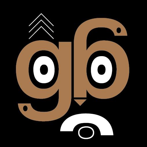 g-07.jpg