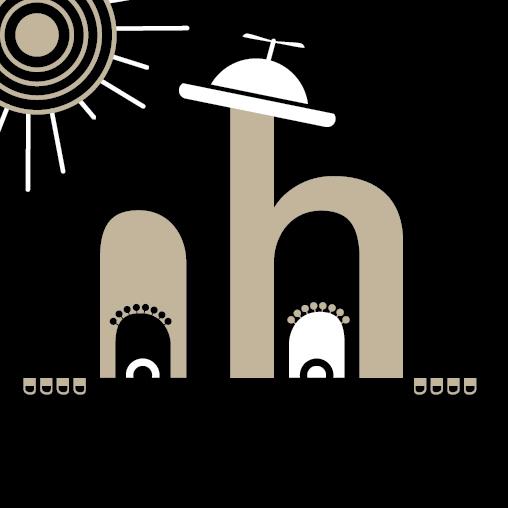 h-08-08-08-08.jpg