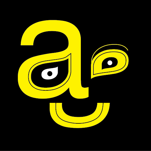 Helvatica-Alphabet-01.jpg