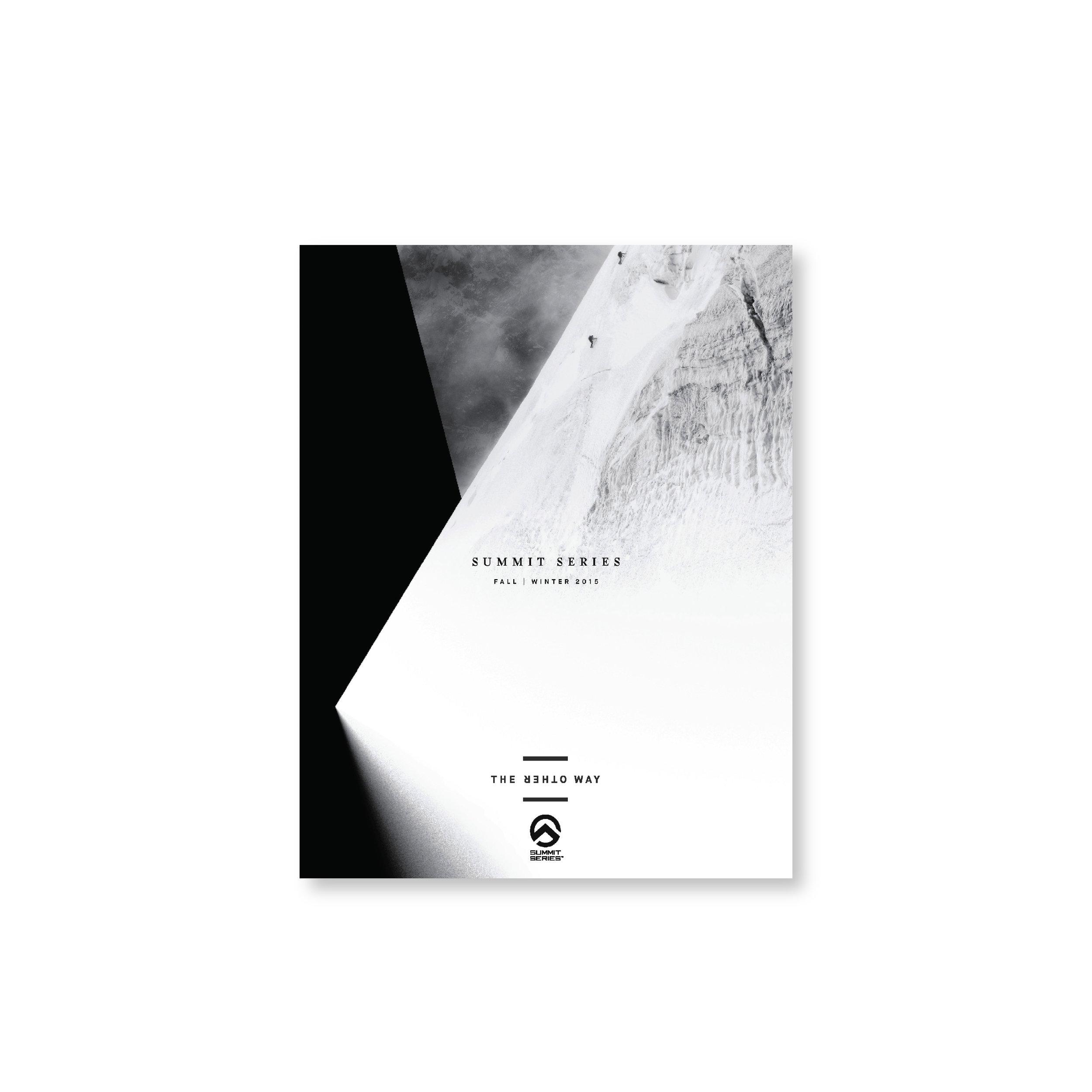15-TNF-1466 F15 Summit Series Lookbook-7x9-082715-v01s-01.jpg