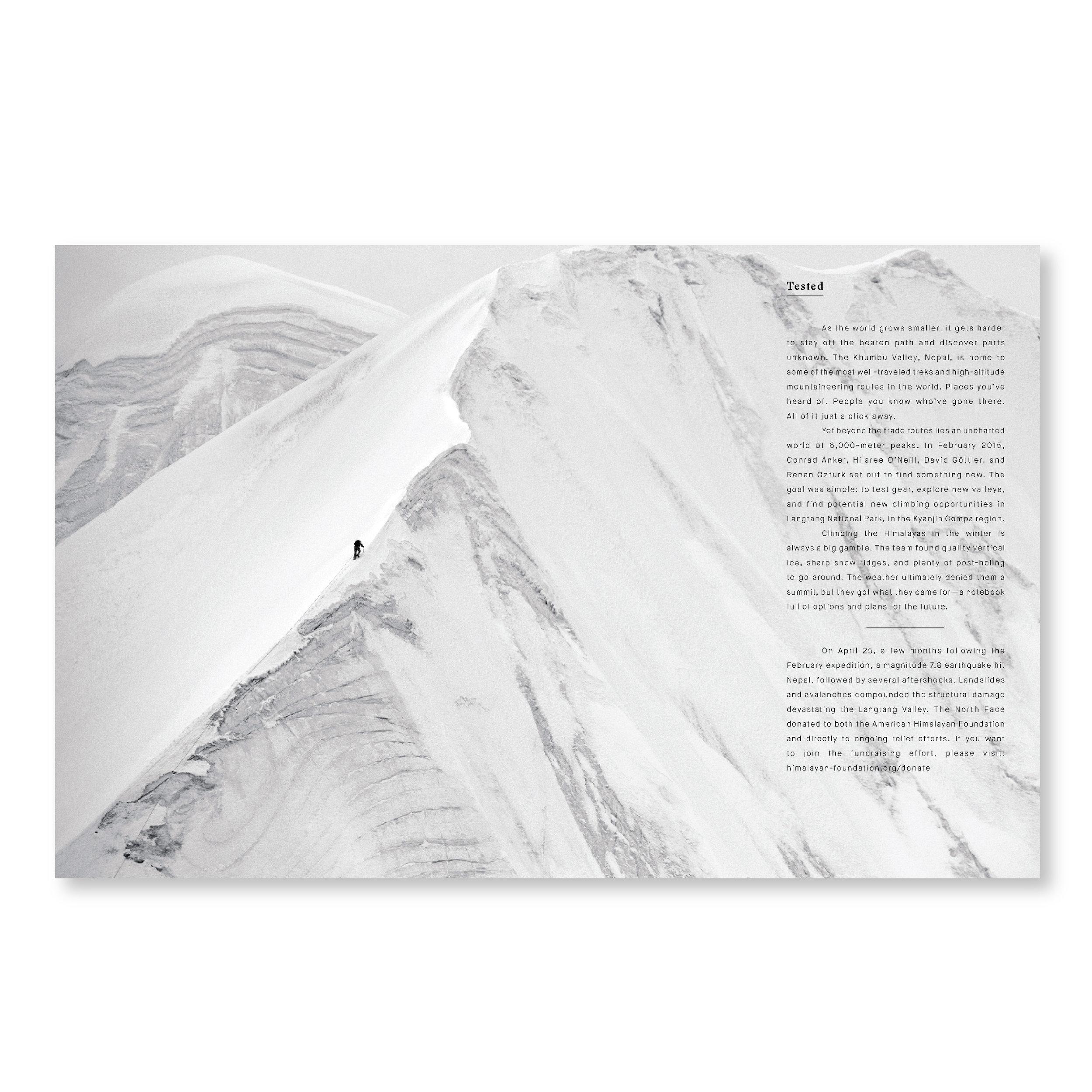 15-TNF-1466 F15 Summit Series Lookbook-7x9-082715-v01s-05.jpg