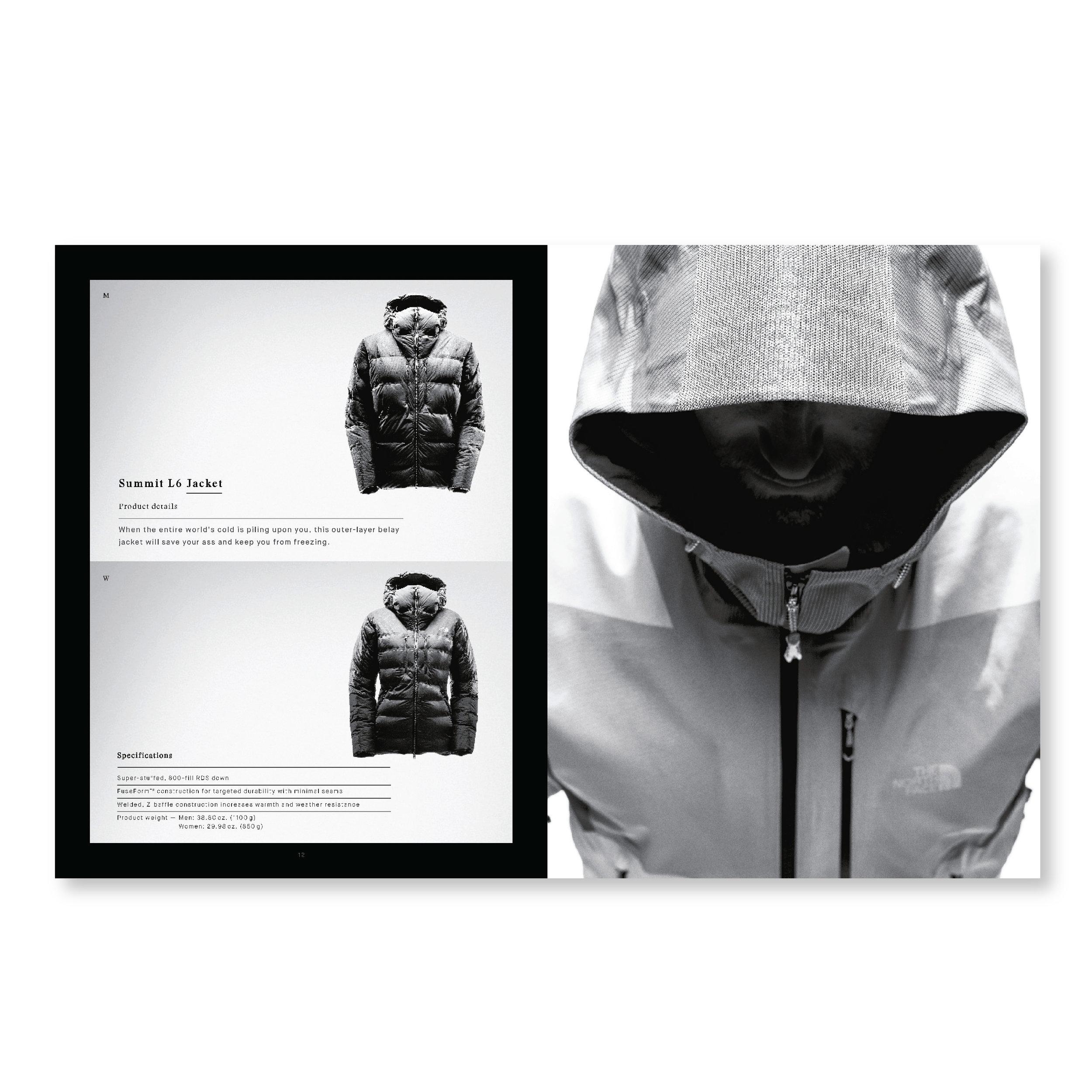 15-TNF-1466 F15 Summit Series Lookbook-7x9-082715-v01s-07.jpg